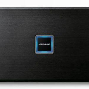 Alpine PDR-V75