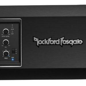 Rockford Fosgate T500X1BR