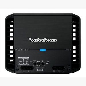Rockford Fosgate P300X2