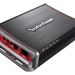 Rockford Fosgate PBR500X1
