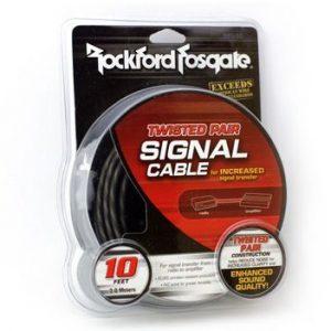 Rockford Fosgate RFI-10