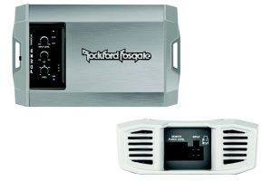 Rockford Fosgate TM400X2AD
