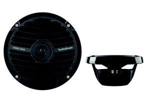 Rockford Fosgate RM0652B