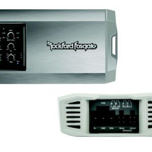 Rockford Fosgate TM400X4AD