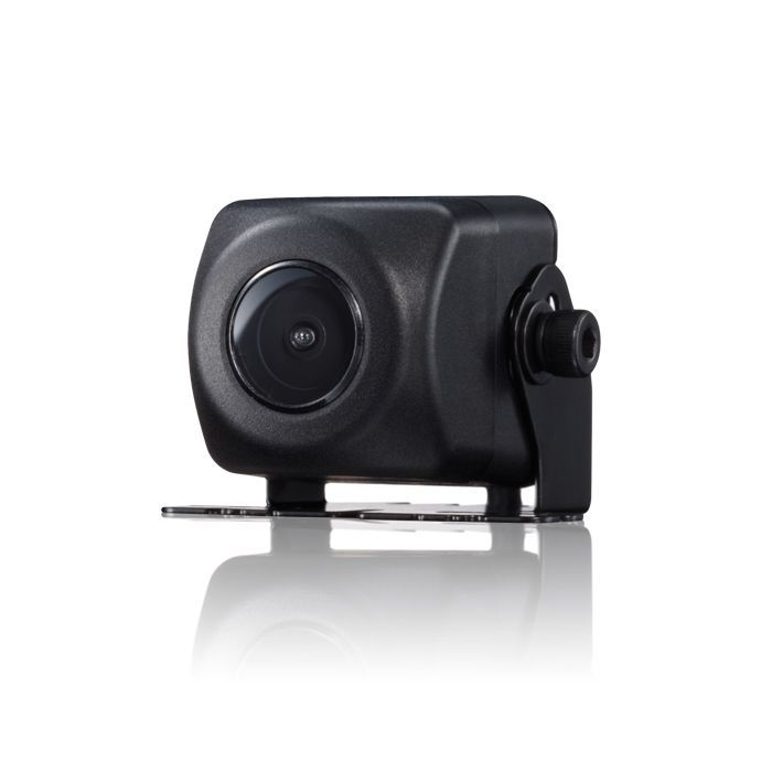 Pioneer ND-BC8 backup camera