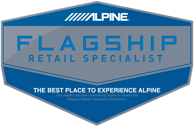 Flagship Retail Specialist