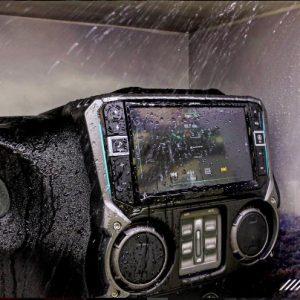 Alpine-X209-WRA-Water-Resistant